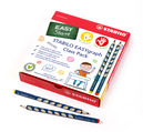 STABILO EASYgraph Classpack of 48