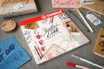 STABILO Creative Book