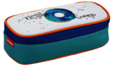 STABILO Pencil Case - Donut