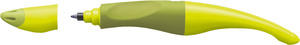 STABILO EASYoriginal ergonomic rollerball right handed - lime/green picture