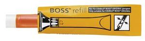STABILO BOSS ORIGINAL refill - orange picture