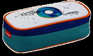 STABILO Pencil Case - Donut picture