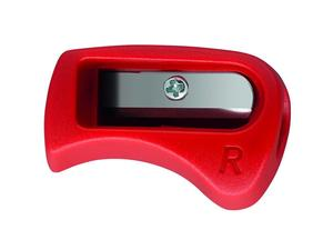 STABILO EASYgraph Sharpener Right handed picture