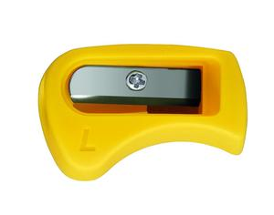 STABILO EASYgraph Sharpener Left handed picture