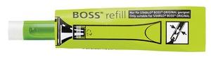 STABILO BOSS ORIGINAL refill - green picture