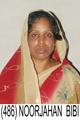 Noorjahan Bibi