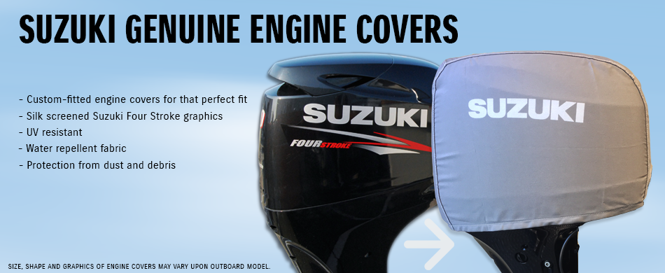 suzuki outboard engine serial number lookup