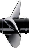 Propeller Application 11  D / 9 Pitch / Aluminum
