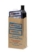 Suzuzki Merchandise Bag-Paper