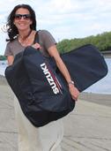 Carry Bag-DF4/6