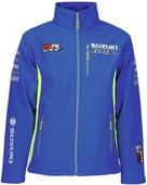 2018 Team Suzuki ECSTAR Jacket