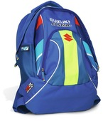 2018 Team Suzuki ECSTAR Backpack