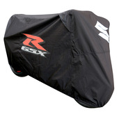 GSX-R Cycle Cover