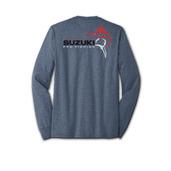 Suzuki Pro Fishing Marlin LS