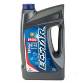 ECSTAR R9000 Full Synthetic 1 Gallon