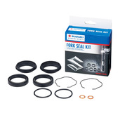 Fork Seal Kit, GSX-R600 2008-2010