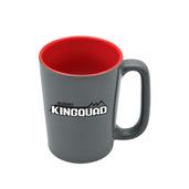 KingQuad Coffee Mug