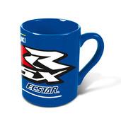 Team SUZUKI ECSTAR Mug