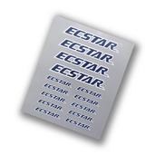 ECSTAR Decals