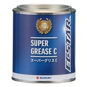 ECSTAR Super Grease