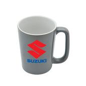 Suzuki Coffee Mug