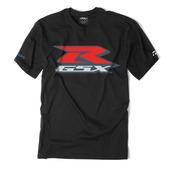 GSX-R Logo