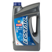ECSTAR R5000 Mineral Oil 1 Gallon (10W40)