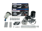 DF40A/50A/60A Maintenance Kit ('10-Curent)