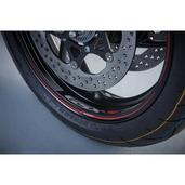 GSX-S Wheel Decals