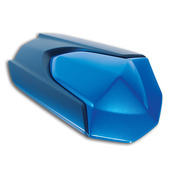Seat Cowl, Blue ('12-'13)