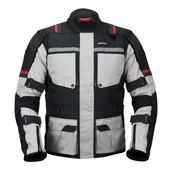 Suzuki Adventure Jacket II