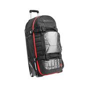 Suzuki Gear Bag