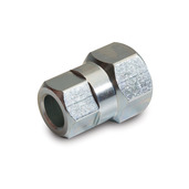 Front Axle Tool