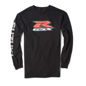 GSX-R Long Sleeve