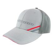 V-Strom Long Road Hat