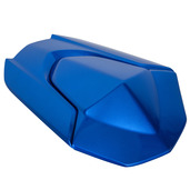 Seat Cowl, Blue ('14-'16)