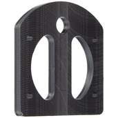 Ring Mount Adapter