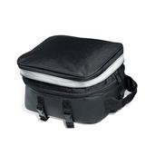 Rear Rack Bag