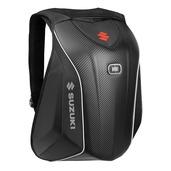 No Drag Backpack