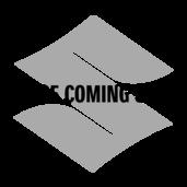 Seat Cowl, Red Commemorative Edition (2016)