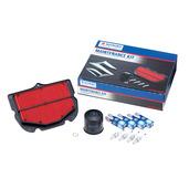 Maintenance Kit, V-Strom 650 2007-2011