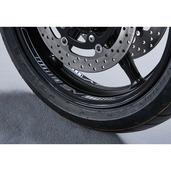 SV650 Wheel Decals
