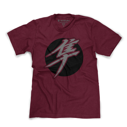 Busa Eclypse Tee picture