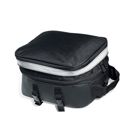 Rear Rack Bag picture