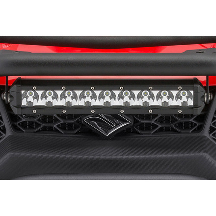 LED Light Bar picture