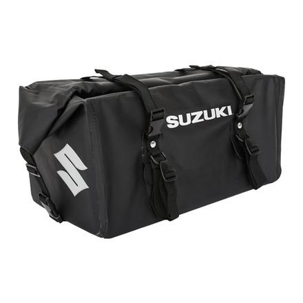 Suzuki Dry Bag picture