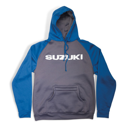 League Hoodie picture
