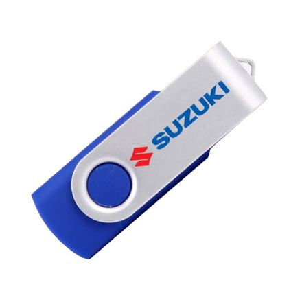 2GB Flash Drive picture