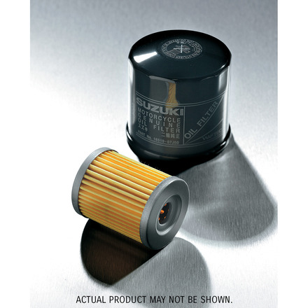 Oil Filter, DR650 2006-2018 & S40 2005-2018 picture