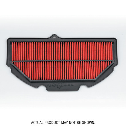 Air Filter, SV650 2007-2009 picture